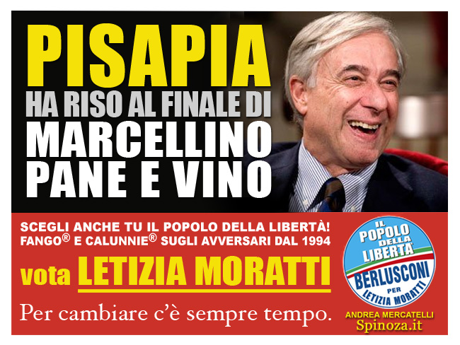 [Immagine: pisapia13.jpg]