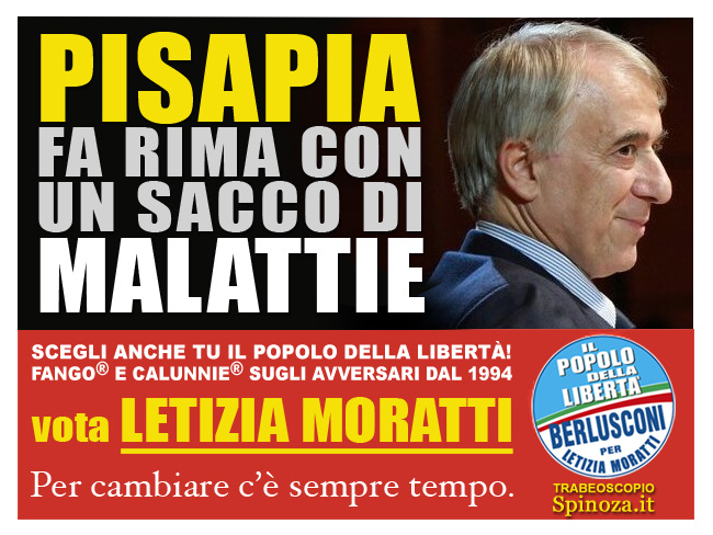 [Immagine: pisapia16.jpg]
